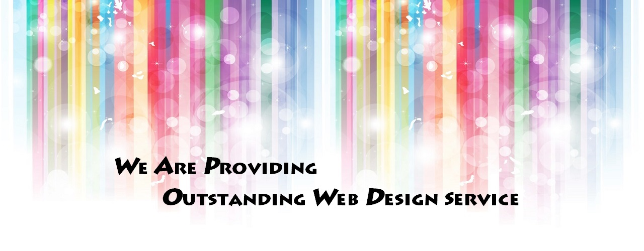 iMission Group Limited - Web Design
